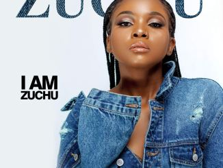 Download Mp3: Zuchu - Litawachoma Ft Diamond Platnumz