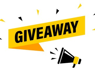 9m Giveaway!!! Guess The Winner and Win #3,OOO Cash