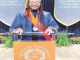20-year-old Ijaw woman emerges overall best student in US universiity