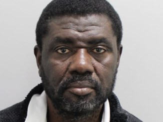 64-year-old Nigerian man bags 18-years in jail for raping a 13-year-old girl in UK