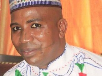 Ban on open grazing: ''They are all jokers''- Miyetti Allah mocks Southern Governors