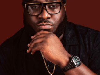 """BBN: """"As long as those ladies remain successful, na talk you go just dey talk""""- DJ Big N tackles Nigerians condemning Dorathy and Ka3na for revealing they had sex on the show"""
