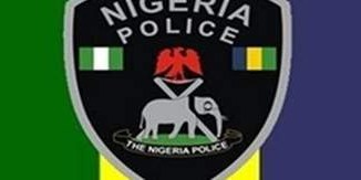Commercial sex worker stabbed to death in Yobe state
