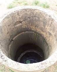 Day-old baby found in a well in Kano