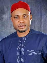 Imo lawmaker's house razed by gunmen, his guard beheaded