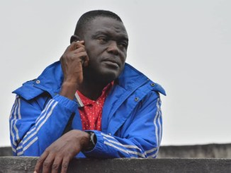 Kidnapped Rivers United coach freed
