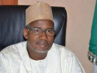 MKO Abiola remains most acceptable Nigerian democrat - Governor Bala Mohammed