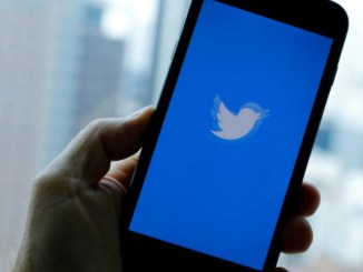 NBC to sanction media houses using Twitter