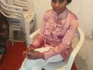 Nigerian woman dies in Libya after she allegedly ran mad