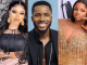 No one should blame Brighto, Blame Dorathy for not keeping her mouth shut over their oral s3x - Bobrisky
