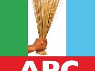 Ogun Council Poll: APC Members Reject Alleged Imposition of Candidates, Demand Governor's Intervention