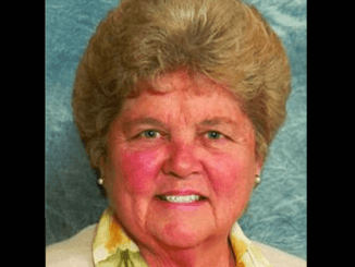 Retired nun to plead guilty to stealing more than $835K from Catholic school to finance gambling habit