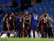 Update: Chelsea and Leicester City fined £22,500 by the FA following 20-man brawl last month