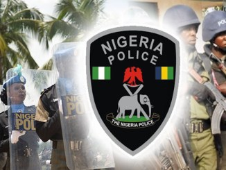 We are decongesting cells in Lagos – Police Spokesperson