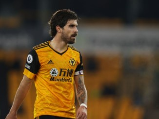 Man United could turn to £60m Ruben Neves