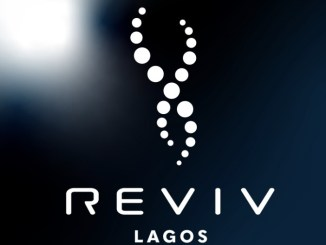 REVIV LAGOS shares 5 reasons IV Therapy is becoming a health/wellness trend