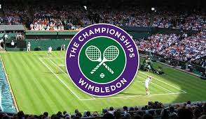 Suspected match-fixing: Two Wimbledon matches under investigation