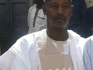 Suspected phone snatchers stab man to death in Kano