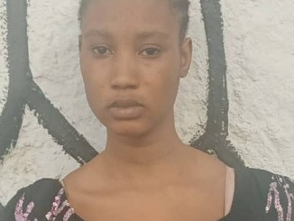 Teenage housewife inserts hot iron rod in her 5-year-old stepdaughter's private parts for bedwetting in Adamawa