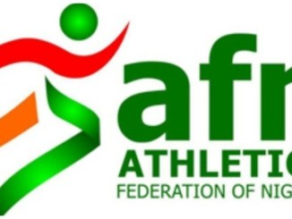 AFN Unveils Members Of Its Medical and Anti-Doping Commission