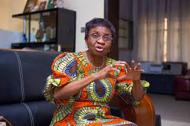 NAFDAC condemns rejection of Nigeria-made commodities by USA and EU