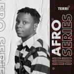 Terri – My Chest