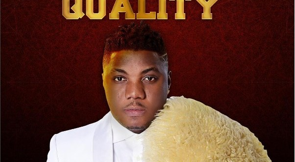 ALBUM: CDQ – QUALITY