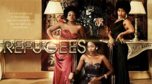 refugees-nollywood-movie