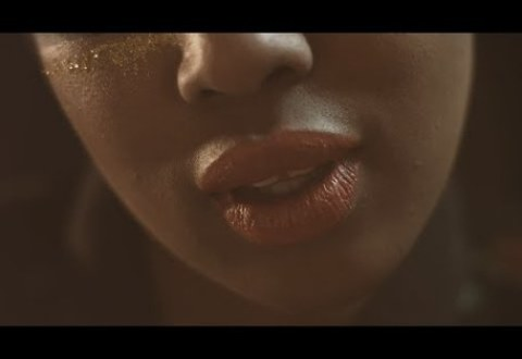 VIDEO: M.anifest – Cupid's Crooked Bow Ft. Nomisupasta