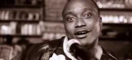VIDEO: Brymo – Alajo Somolu