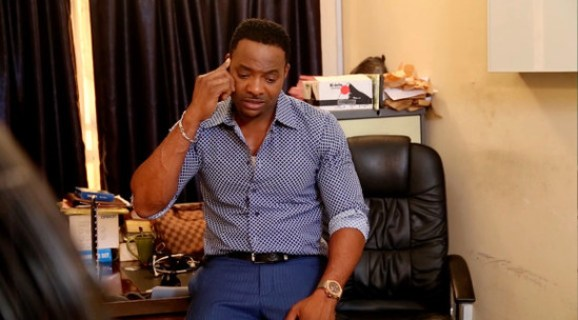 Bloodline Season 1 Episode 6 – Nollywood Tv-series
