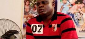 Bloodline Season 1 Episode 13 [Season Finale] [Nollywood Tv-Series]