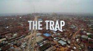 Jenifa's Diary Season 6 Episode 6 – THE TRAP