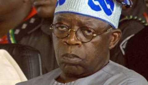 Femi Fani-Kayode: Bola Ahmed Tinubu and those who want him dead