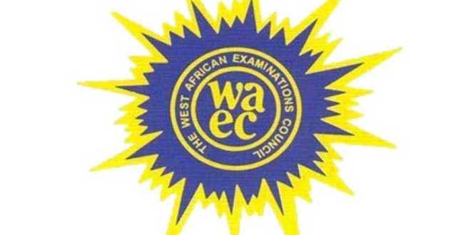WAEC Set to Use Electronic Means In Marking Its Theory Questions