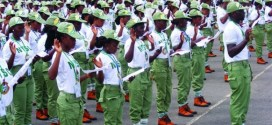 2016 Batch B Prospective Corpers: Verify Your Name On Senate Approved List – NYSC