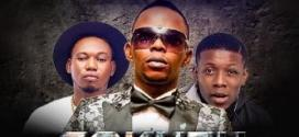 Koffi – Sokutu Ft. Small Doctor X Q Dot