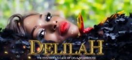 Delilah Season 1 Episode 1