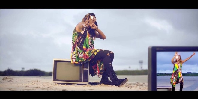 VIDEO: DJ ToxiQ – Friends