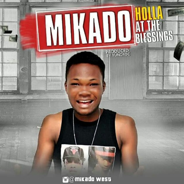 mikado-holla-at-the-blessings