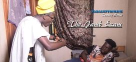 Comedy VIDEO: The Jamb Result – YabaLeftOnline Comedy Series Episode 18