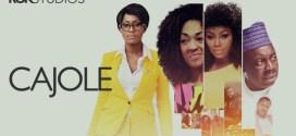 Cajole (The Genesis) – Nollywood Movie