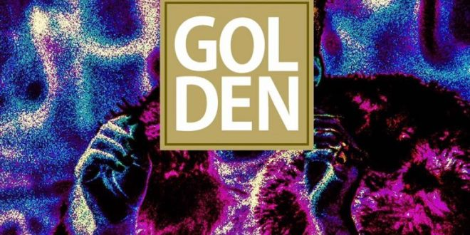 "Nasty_C – ""Golden"""