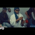 AUDIO & VIDEO Danagog – Dat Way