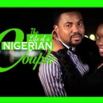 Life Of A Nigerian Couple - Episode 1 - [How To Get Our Groove Back]