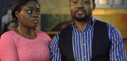 Life Of A Nigerian Couple – Episode 6 – [Amnesia]