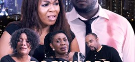 Backward – Nollywood Movie