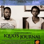 Iquo's Journal - Nollywood Movie