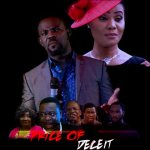 Price Of Deceit - Nollywood Movie