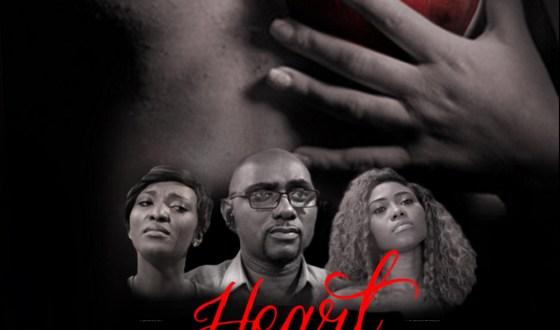 Heart – Nollywood Movie